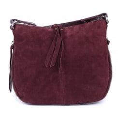 Unisa Handbag ZFelix