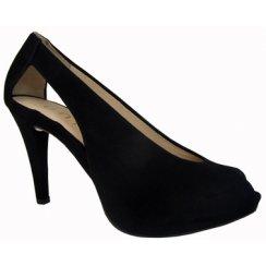 Unisa Shoe Teota