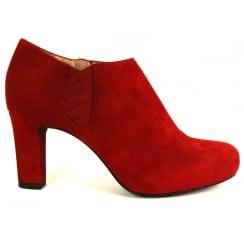 Unisa Trouser Shoe Nelas