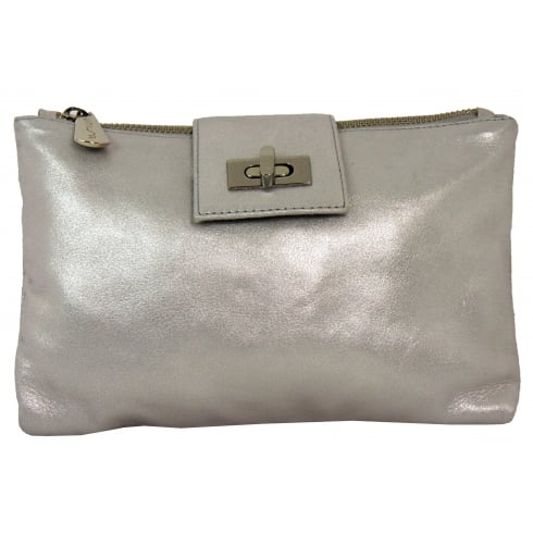 Unisa Clutch Bag ZBeata