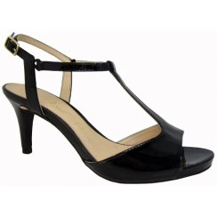 Unisa T-Bar Strappy Sandal Owen