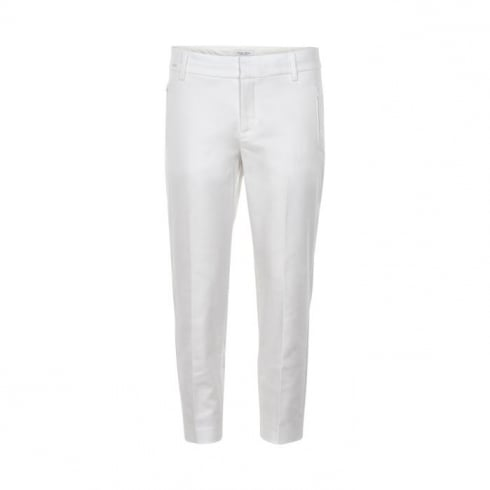 Part Two URBAN138 PA S17 PART TWO TROUSER