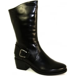 VALENCIA 03 GERRY WEBER LONG BOOT