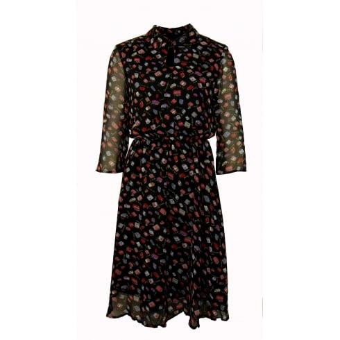 Vanilla London 60612 VANILLA LONDON DRESS