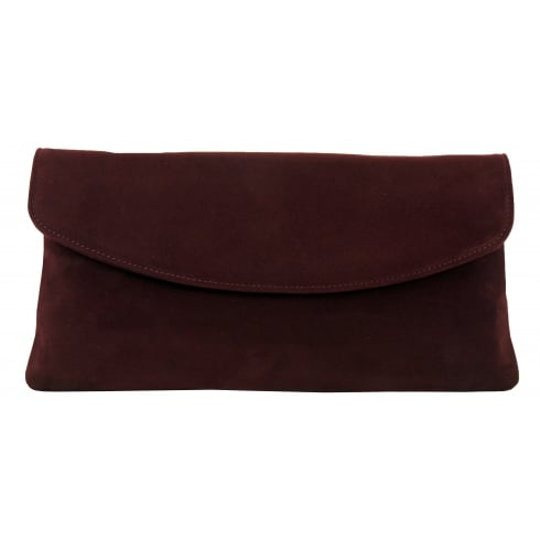 Peter Kaiser WINEMA W17 PETER KAISER CLUTCH BAG