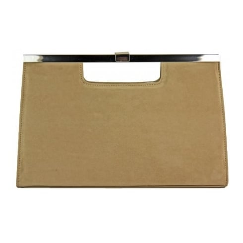 Peter Kaiser WYE PETER KAISER CLUTCH BAG HANDLE