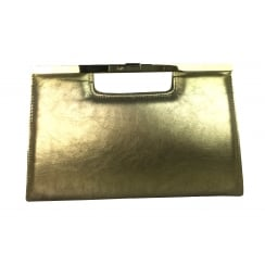 WYE PETER KAISER CLUTCH BAG HANDLE