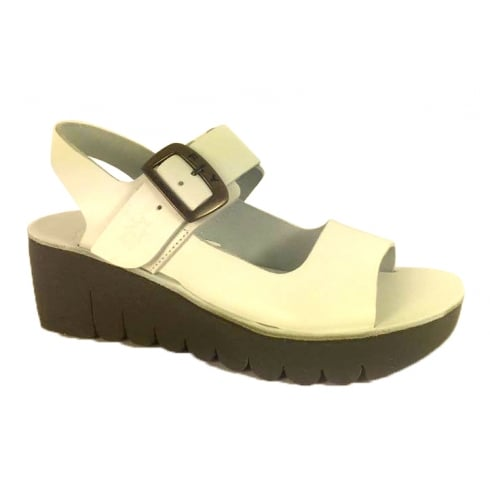 Fly London YAIL907 FLY LONDON SANDAL
