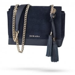 Zohara Cross Body Bag - Zohara