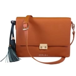 Zohara Crossbody Bag - Nottinghill